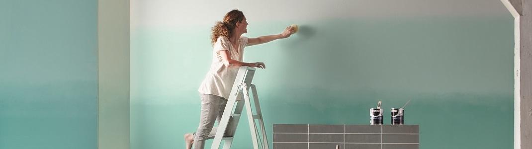 Stunning Waterdichte Muurverf Badkamer Ideas - House Design Ideas ...