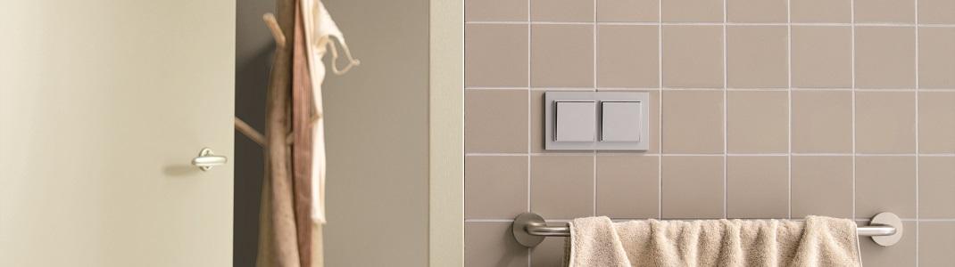 Histor kluswijzer tegels verven - Kleur wc trend ...