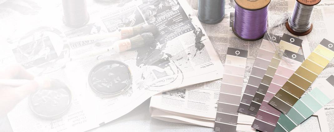 Kies je histor verfkleur kleurinspiratie - Kies kleur ruimte ...